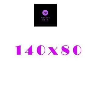140x80